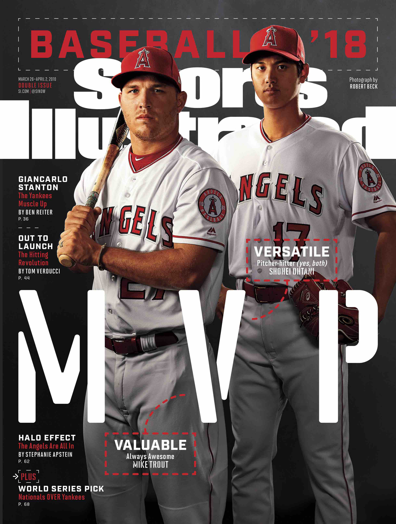 si-2018-mlb-preview-angels-cover